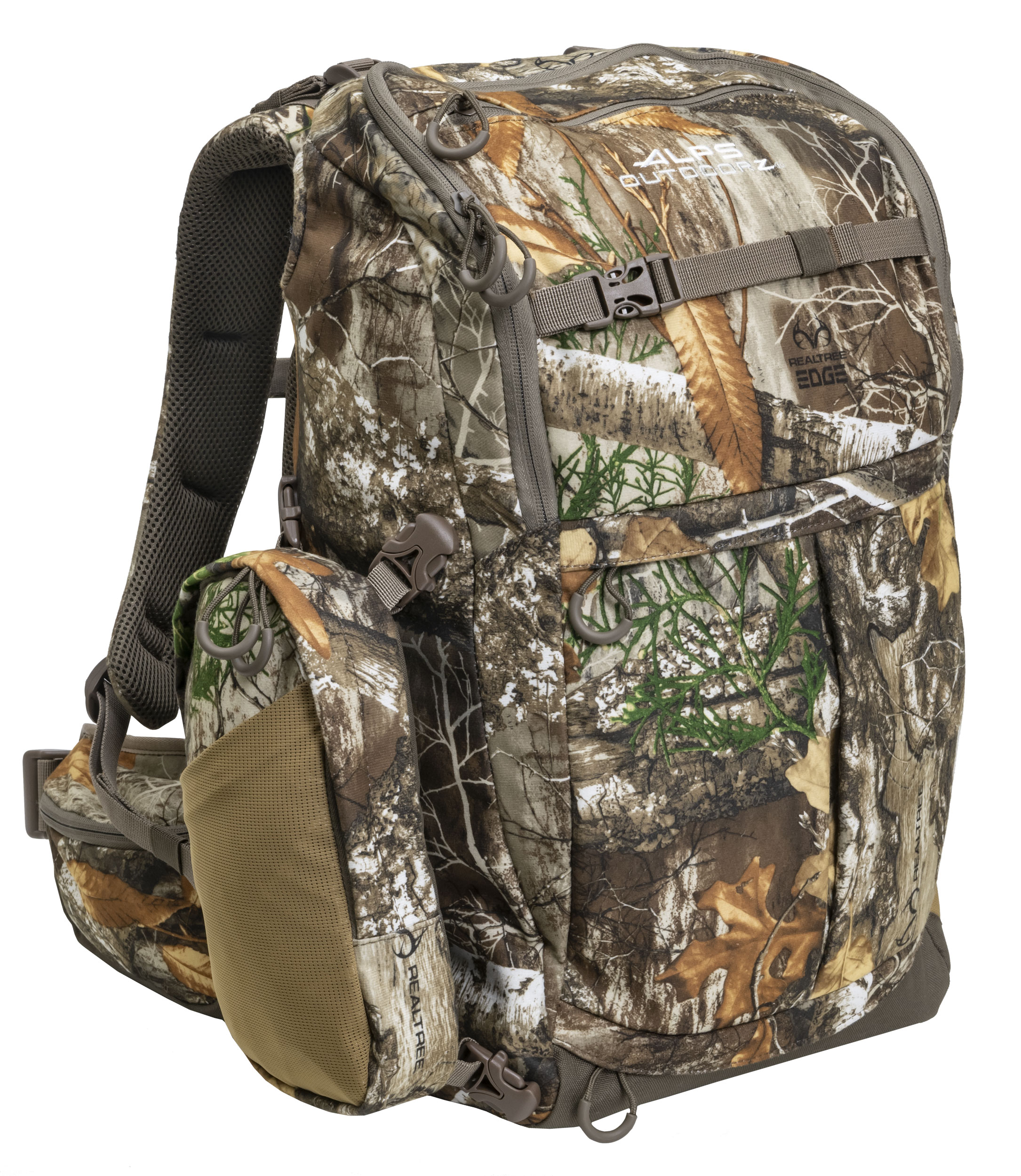 7faf24f926a55 Best Hunting Gear and Packs | ALPS OutdoorZ