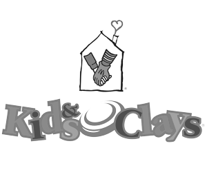 kidsclay