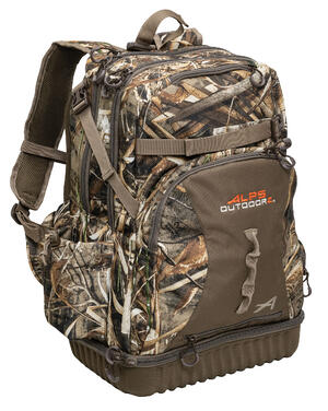 ALPS OutdoorZ Backpack Blind Bag