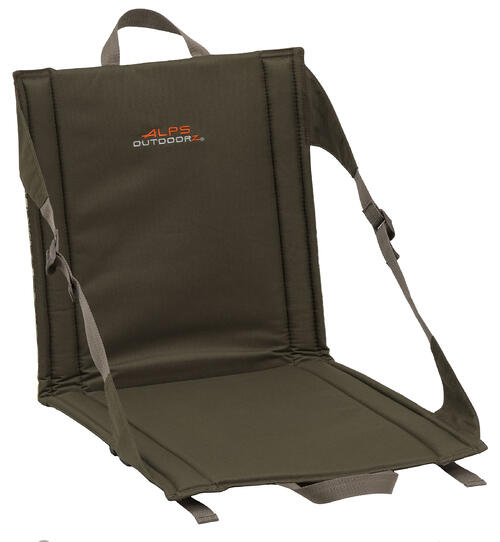 ALPS OutdoorZ Backwoods Sit-Anywhere Chair