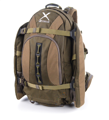 Monarch X Best Hunting Packs and Outdoor Backpack Brands