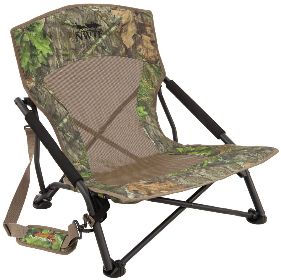 Vanish Chair Best Hunting Gear and Outdoor Backpack Brands