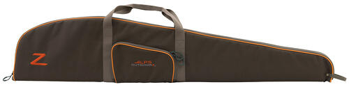 ALPS OutdoorZ Saratoga Rifle Case